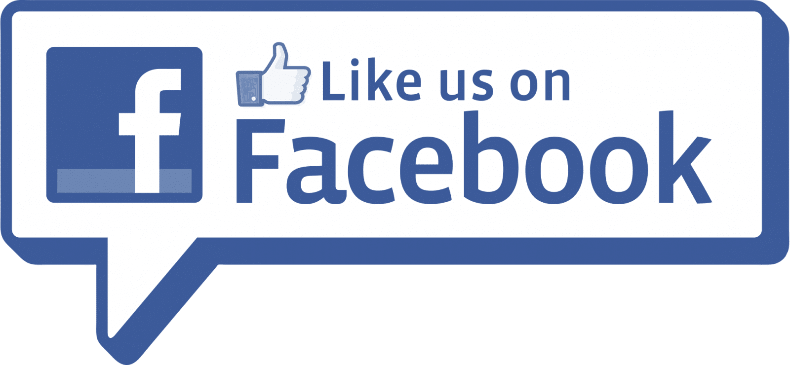 Chantilly_Chiropractic_On_Facebook